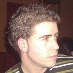 Luis Recuenco