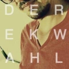 Derek Wahl