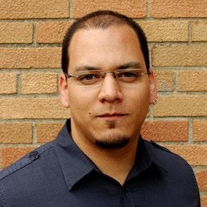Helton Souza