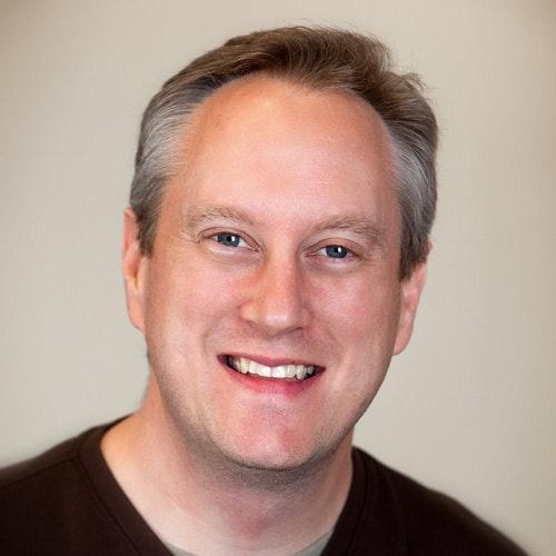 David L. Hancock