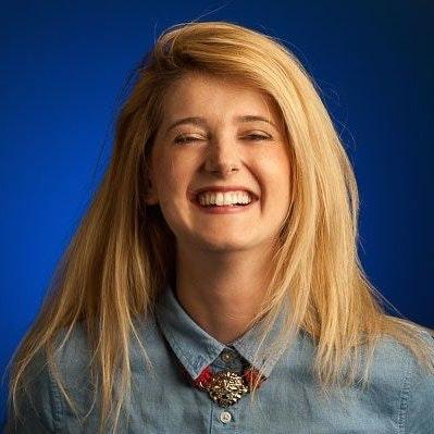 Agata Krzysztofik