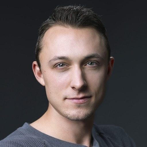 Jesse Warren Tevelow