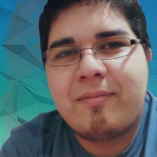 Iván Olivares Rojas