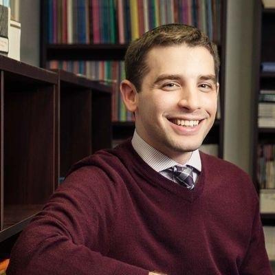 Matt Polaniecki