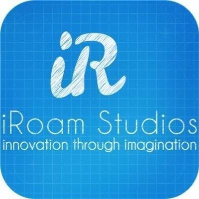 iRoam Studios