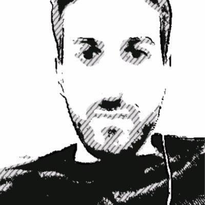 Matt Kaplan