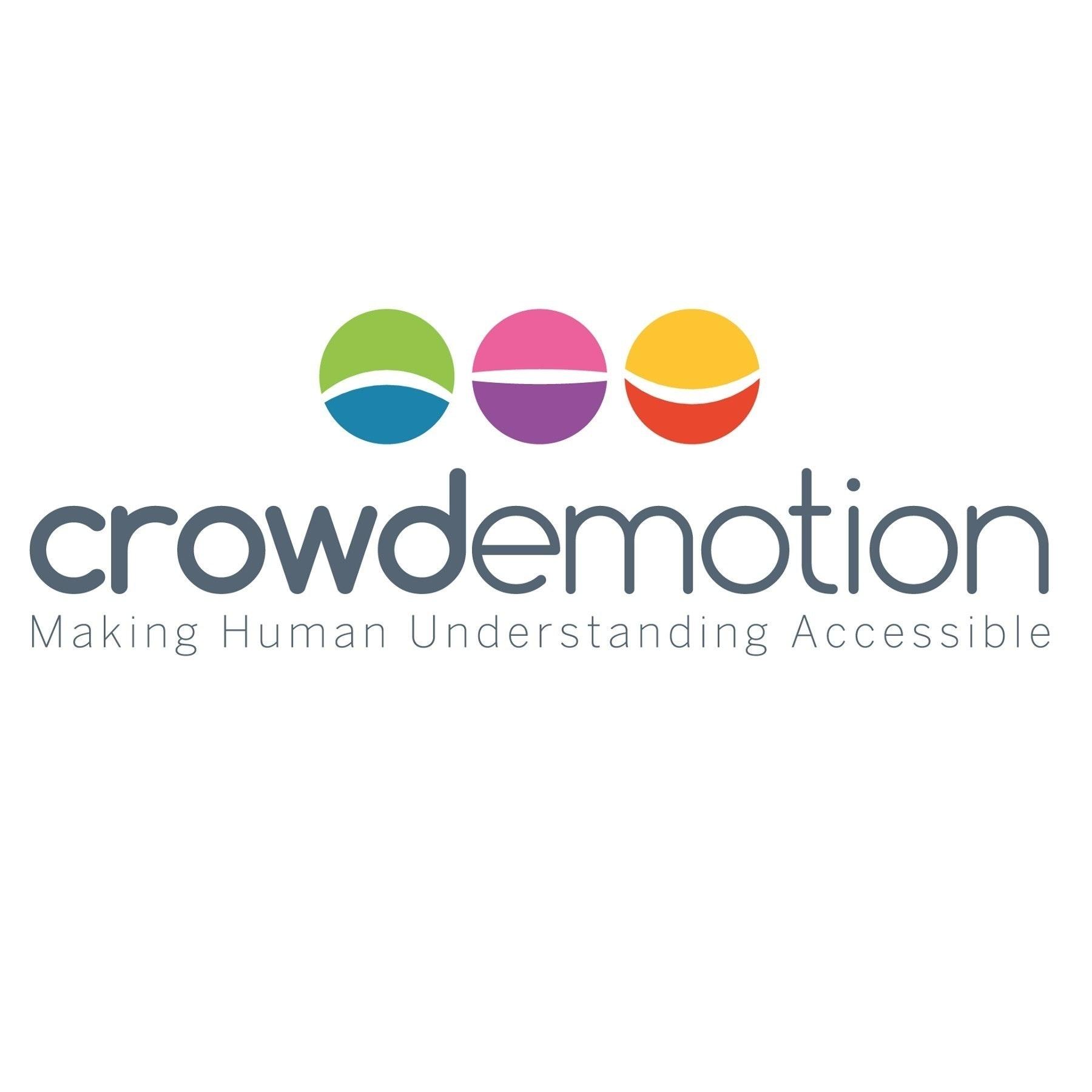 CrowdEmotion