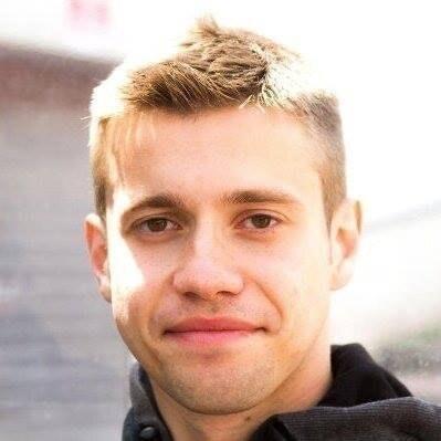 Wojciech Roszkowiak