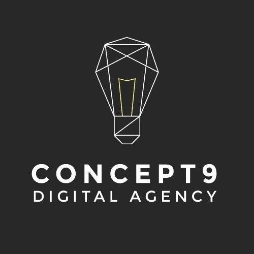 Concept 9