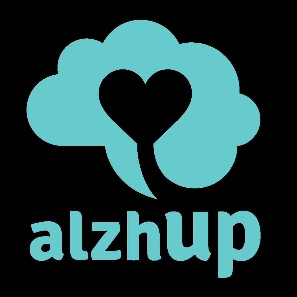 AlzhUp