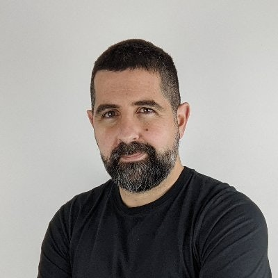 Yusef Hassan Montero