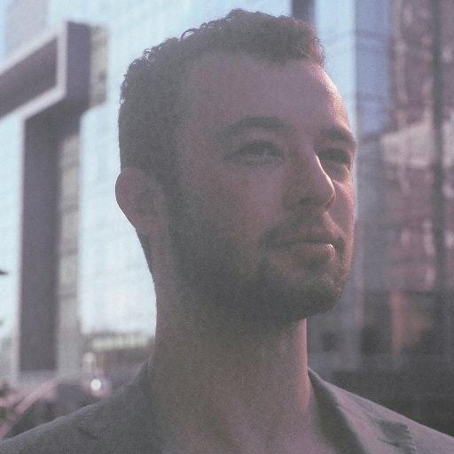 Dillon Raphael