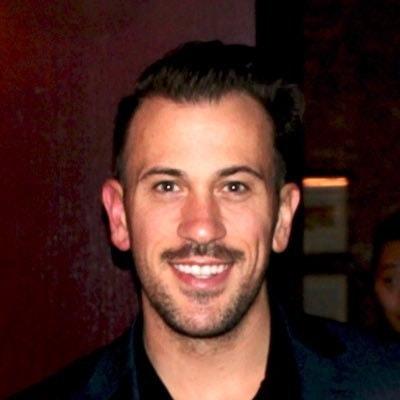 Dylan Bale
