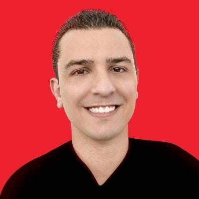 Ignácio R. Correia