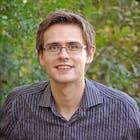 Matt Inglot