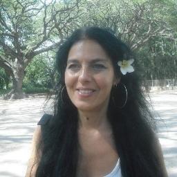 Nicoletta Valerio