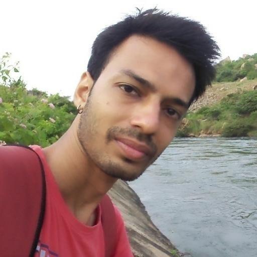 Jigar Jain