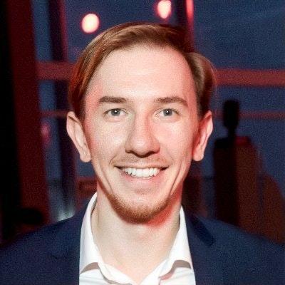 Nikita Korotaev