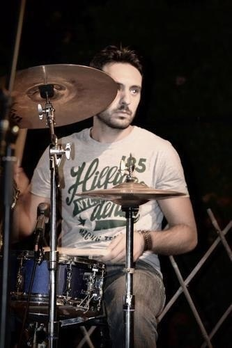 Paolo Briganti