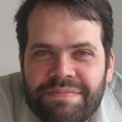 Marcelo De Polli