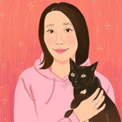 Yenny Cheung