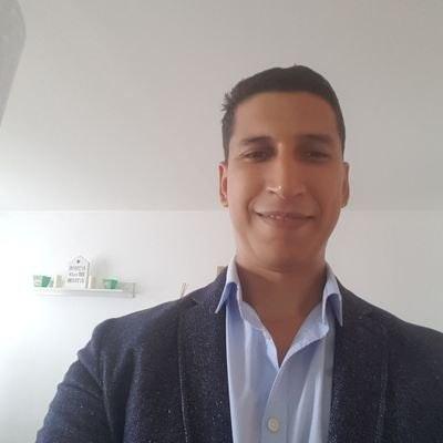 Hicham Tahiri