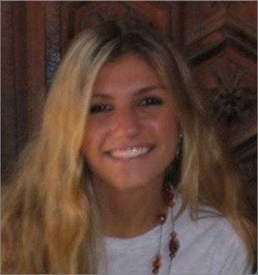 Katie Kapler