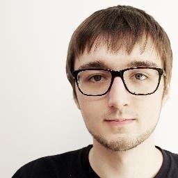 Liam Hodgeon