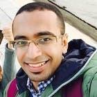 Abbas Adel