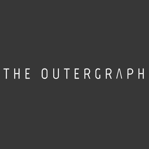 The Outergraph
