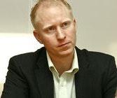 Georg Ludviksson