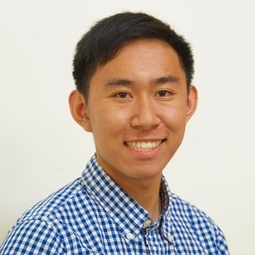 Brian Zeng