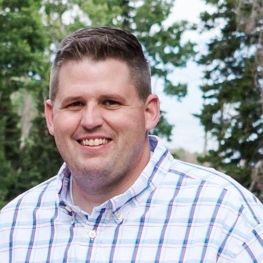 Ryan D. Sullivan