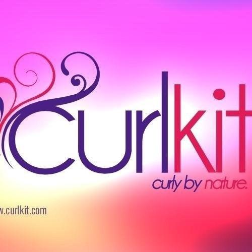 CurlKit