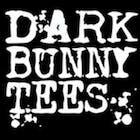 Dark Bunny Tees