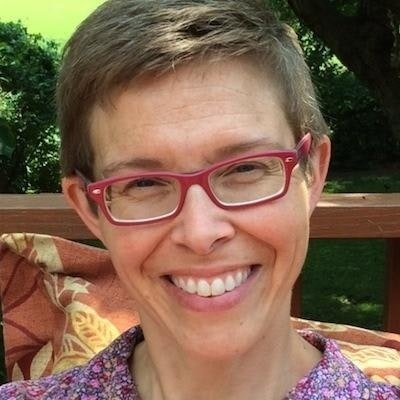 Meg McLean