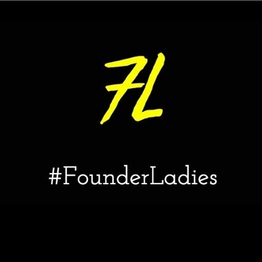 Founder Ladies