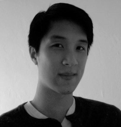 Clem Auyeung