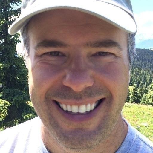 Dave Rodenbaugh