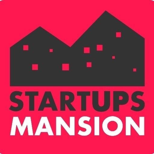StartupsMansion