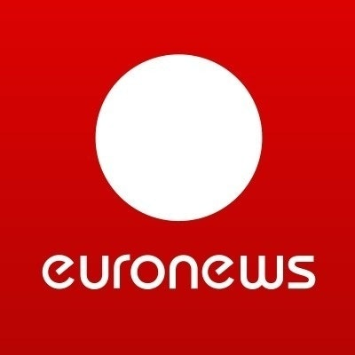 euronews فارسی