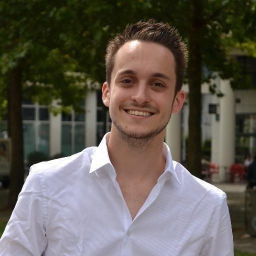 Antoine Mrl
