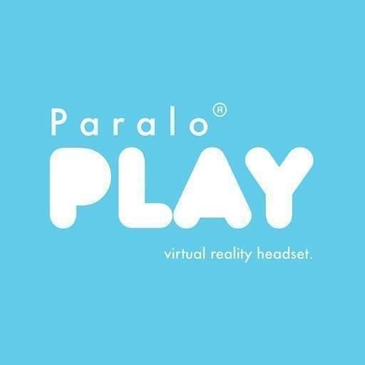 Paralo Play