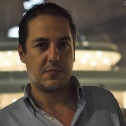Stefano Gorgoni