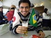 João Santiago
