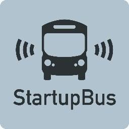 StartupBusUK