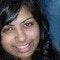 Sheena Pakanati