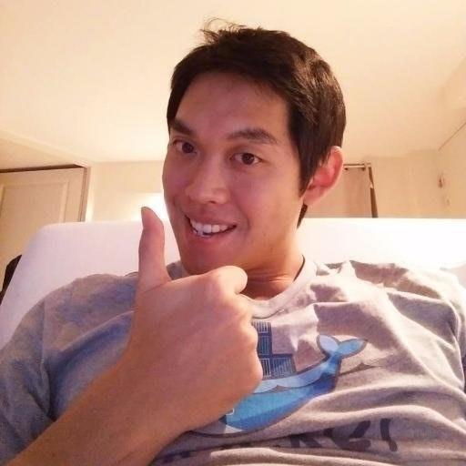 Eric Khun