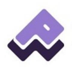 PurpleWall.com