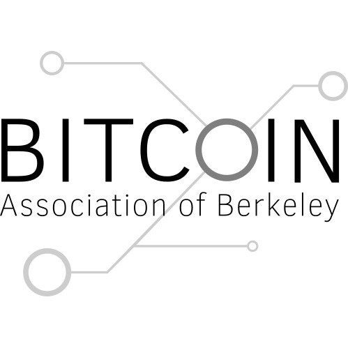 BerkeleyBitcoin